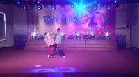 04双人舞《老伴》