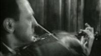勃拉姆斯《谐谑曲》海菲兹