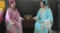 沂蒙小调:《梁山伯与祝英台》第二集   主演:孙桂华