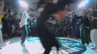 MixStyle 10TH Anniversary RBS VOL.10 crew battle 决赛 X crew VS CDC BREAKERZ