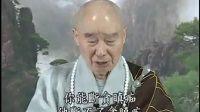 大乘无量寿经-第181集(净空法师讲解)(贵贵美珠珠)