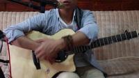 指弹吉他 超级基本功教程 2 墨音堂