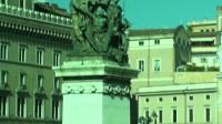 秋游欧陆六国掠影之3:意大利罗马