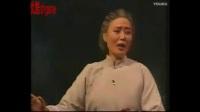 剧场版《江姐》片长157:16(中国人民解放军空军政治部录制)DVD光盘