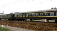 火车Y151次,HXD2C牵引25G,侯马-山海关。