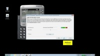 Jabra PROTM 9460-70 with Cisco IP Communicator