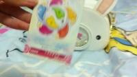 (晴雪-花兔)卡抽系列之魔仙游戏卡