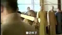 本焕长老教演禅堂仪规1