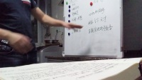 【Tim口才训练计划】第1天《刻意练习》,part 2, 2017-10-9