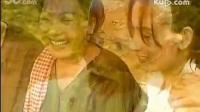 越南歌曲VeQueEm
