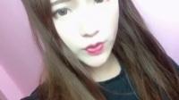 世界城市旅游小姐大赛扬州赛区20强选手——侯玲慧