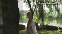 SMOOTH-Q 新手入门最全教程,小姐姐倾情演绎