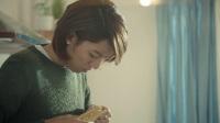 021_4MINUTE(포미닛) - Heart to Heart' MV_(1080p)