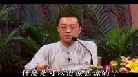 VTS_01_1(彭鑫博士.仁义礼智信对内脏的影响)