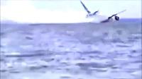 世界10大航空事故