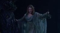 贝里尼《诺尔玛》Bellini:Norma 2017.10.07 大都会歌剧院  Act 1