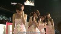 亚洲新星奖:I ME 05_标清