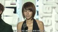 最佳亚洲流行歌手奖:Perfume 08_标清