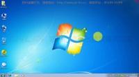 06、MA2 onPC 灯光控台Windows基础教程