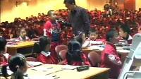 三年级乘数中间有0的乘法数学优质课特等奖视频---黄爱华