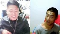 天龙与杨爽【歌曲菊花爆满山】