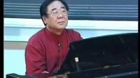 (片长05:21)(教陈莉莉)金铁霖《声乐教学视频》陈莉莉《声乐教学篇》