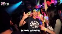 DJ中文车载慢摇-【潇洒人生】唱出豪迈情怀_高清