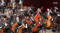 英国BBC交响乐团演奏-《我的祖国》