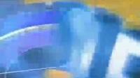 菟籽琳电视台新闻片头(2004-2017.9.10)