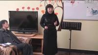 蓝老师声乐教程 第四课:歌唱的基础训练2-呼吸的基础训练-0007