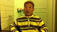 赵梦麒老师:歌唱的正确呼吸与方法~胸腹式混合呼吸