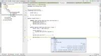 4_深入函数式接口与方法引用