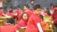 黄爱华-求平均数问题 小学数学优质课比赛获奖视频