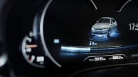 BMW无线充电技术
