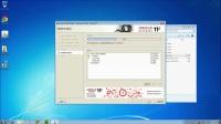 数据库性能优化软件:MaxGauge安装指南1(client)