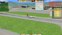 【抽风的猴子】我是航空管制官3:娱乐向流程实况附加关3【夏威夷机场】[完]