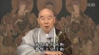 310集-净空法师-净土大经解演义(贵贵美珠珠)