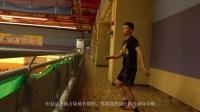 香港特辑 | 运动前切记做好热身