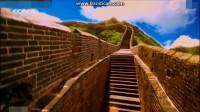 中华人民共和国国歌-义勇军进行曲47秒(禁止转载)