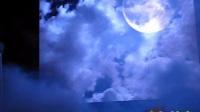 20160920路桥区峰江镇天福寺--柯国娥 冯香娟 太平桥 剪辑 扬州胜利越剧团(小米制作)