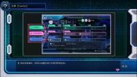 【雷狼】复活! 新次元之路  新次元游戏海王星P1 全新的旅程!