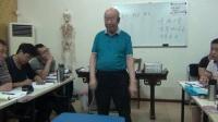 治疗颈椎病的问题