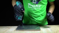 ProsKit 宝工电动工具系列