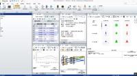 【Zemax】OpticStudio入门介绍视频-序列模式界面