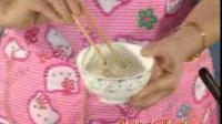 16 腐竹白果粥