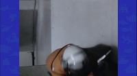 字幕 奥特曼列传02【追击巴尔坦星人!空中大激战!】