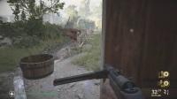 《使命召唤14:二战》战役剧情第二集:眼镜蛇行动