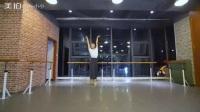 古典舞:芙蓉雨