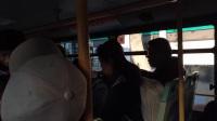 青岛公交33路(远洋广场-图书馆)