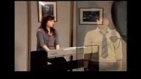 十天包你学会唱歌(流行A1.3-声音基础训练:放松的哼鸣